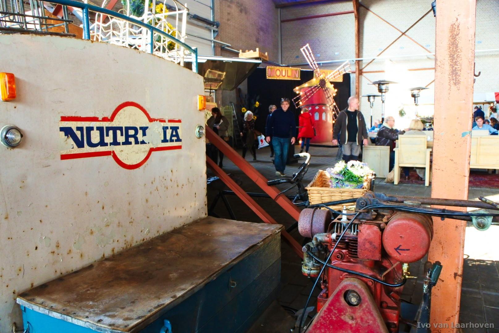 Brocante-marktapeldoorn-2018-27