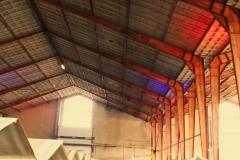 Brocante-marktapeldoorn-2018-23