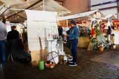 Brocante-marktapeldoorn-2018-56