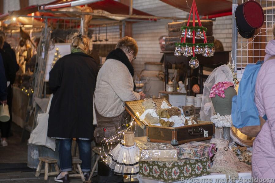 brocante-markt-Apeldoorn02