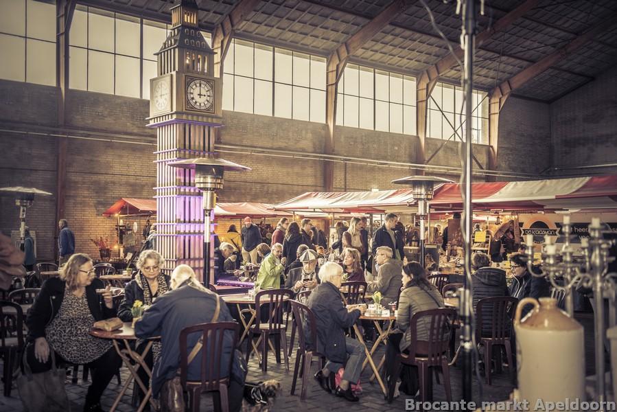brocante-markt-Apeldoorn03
