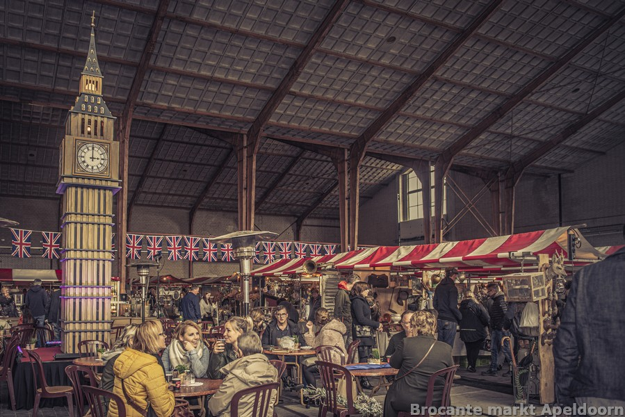 brocante-markt-Apeldoorn06
