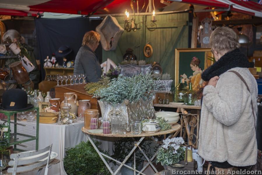brocante-markt-Apeldoorn07