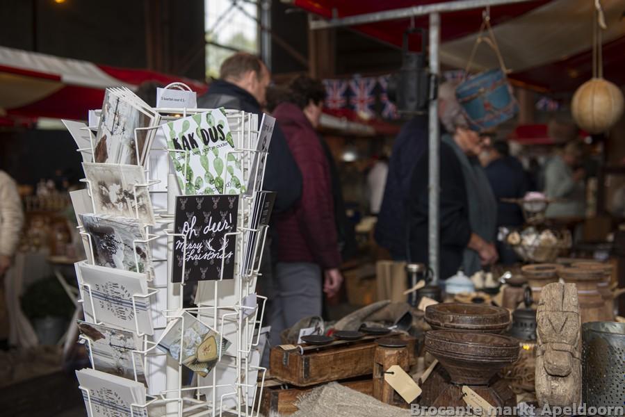 brocante-markt-Apeldoorn08