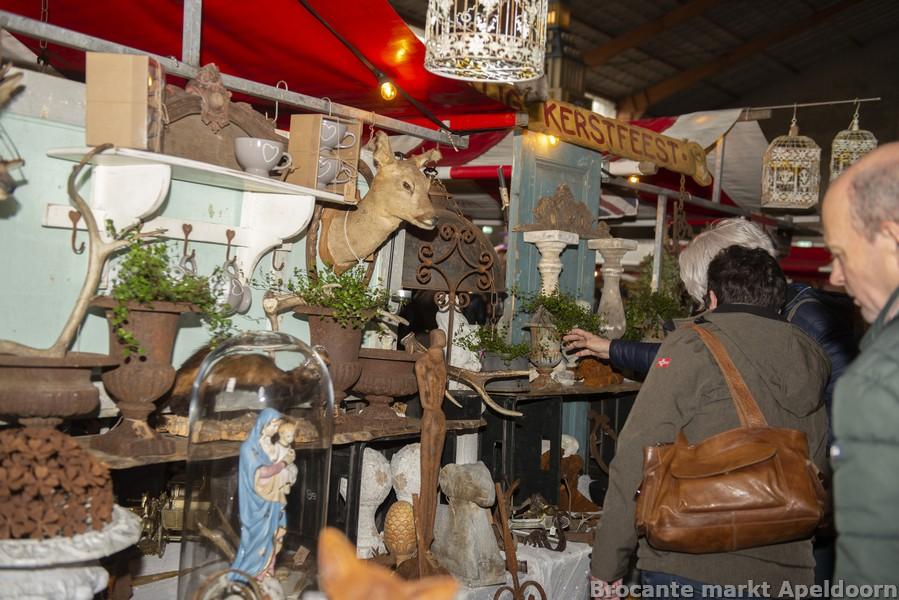 brocante-markt-Apeldoorn10