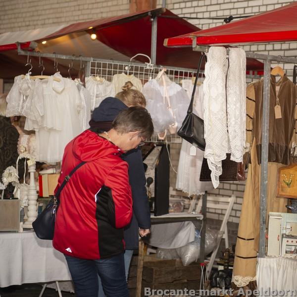 brocante-markt-Apeldoorn12