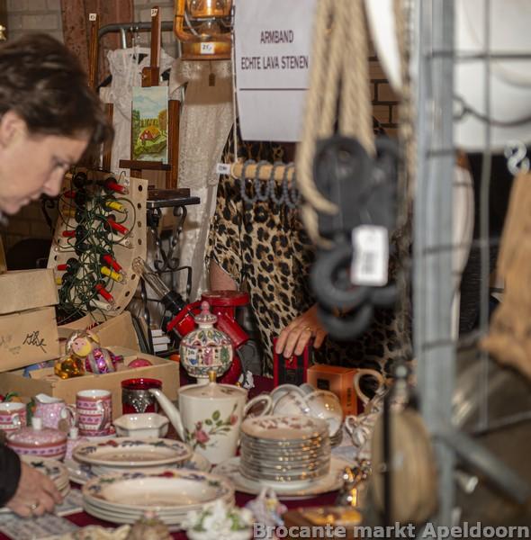 brocante-markt-Apeldoorn13