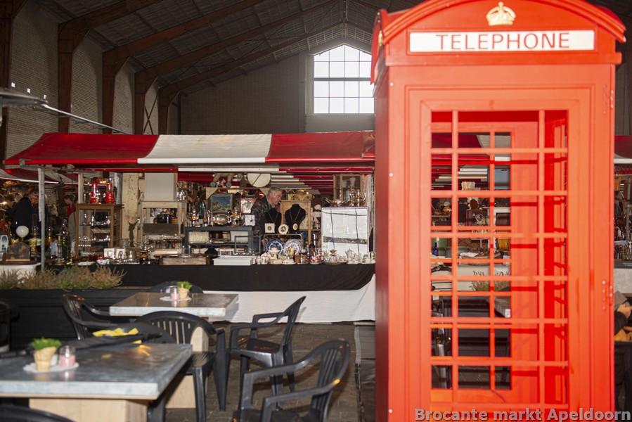 brocante-markt-Apeldoorn14