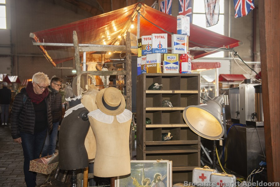 brocante-markt-Apeldoorn16