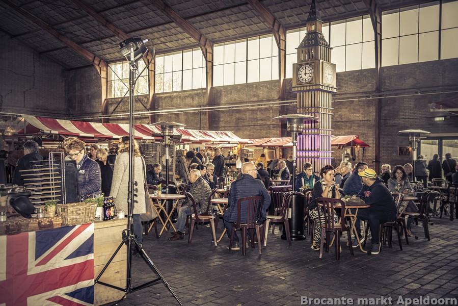 brocante-markt-Apeldoorn20