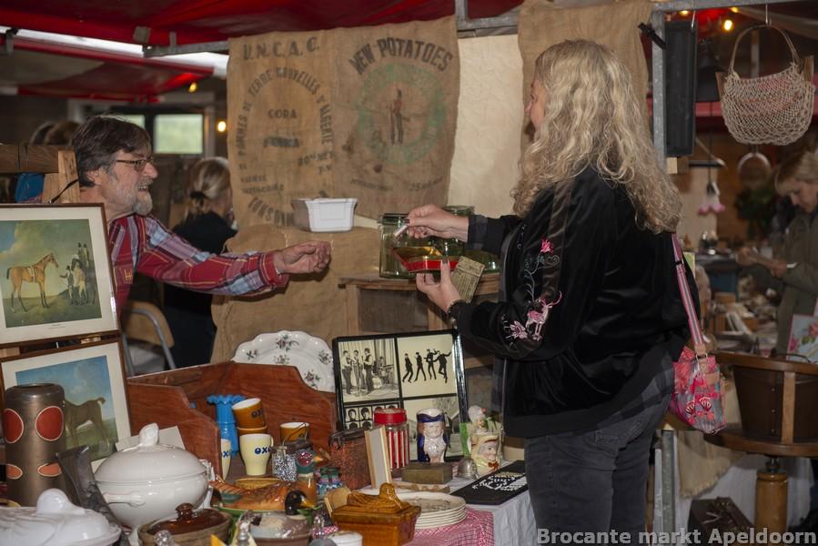 brocante-markt-Apeldoorn21