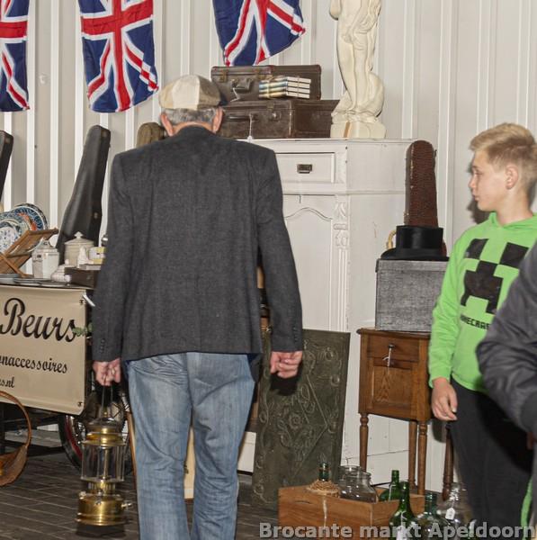 brocante-markt-Apeldoorn22
