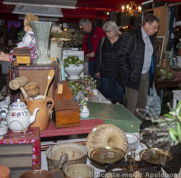 brocante-markt-Apeldoorn23