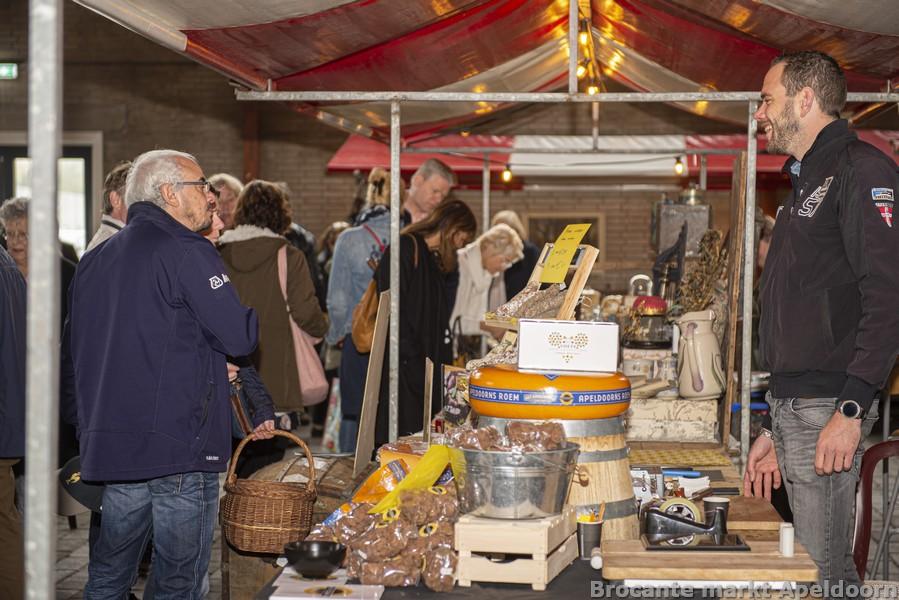 brocante-markt-Apeldoorn26