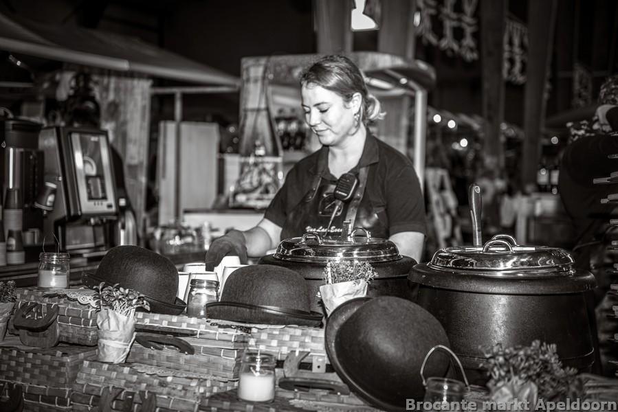 brocante-markt-Apeldoorn27