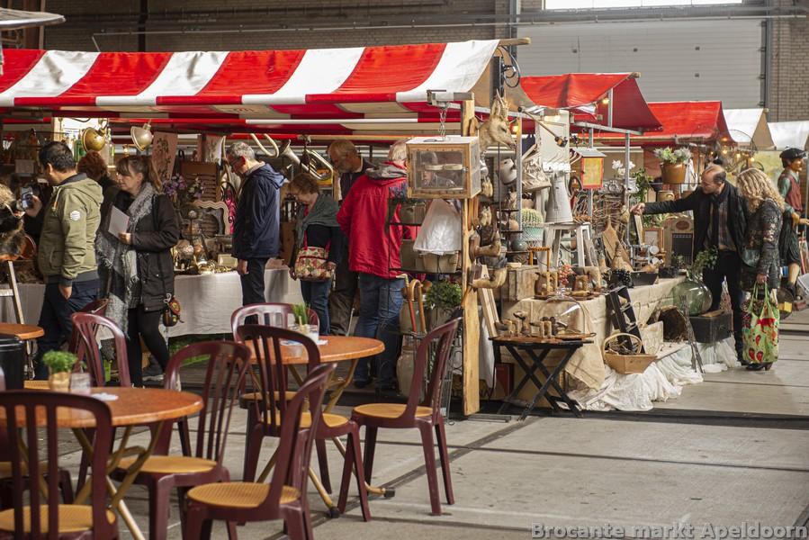 brocante-markt-Apeldoorn45