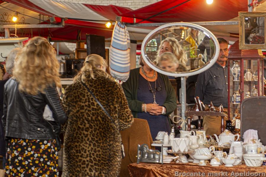 brocante-markt-Apeldoorn47