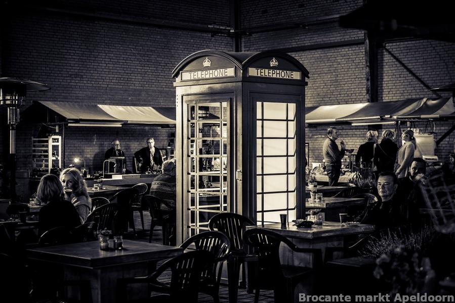 brocante-markt-Apeldoorn50