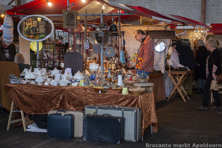 brocante-markt-Apeldoorn54