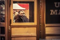 brocante-markt-Apeldoorn11