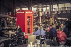 brocante-markt-Apeldoorn15