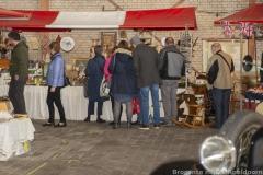 brocante-markt-Apeldoorn25