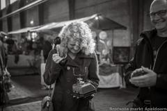 brocante-markt-Apeldoorn29