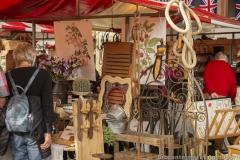 brocante-markt-Apeldoorn46